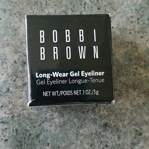 New Bobbi Brown